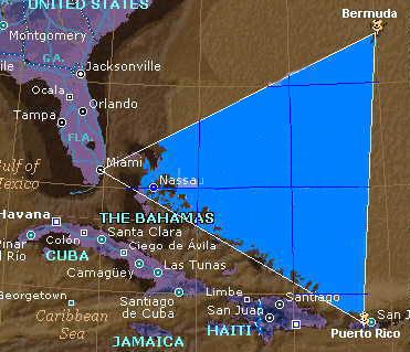 http://www.dhevil.com/kulachatr/Triangle/bermuda_triangle.jpg
